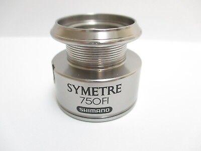 SHIMANO REEL PART Friction Ring RD11121 Symetre 3000FJ 2500FJ