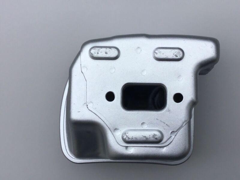 Auspuffdichtung passend für Stihl MS251 MS251C MS 251 C