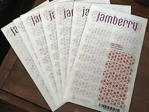 Jamberry Nail Wraps Bungendore Queanbeyan Area Preview