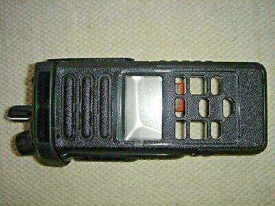 Genuine Motorola Pmln6824b Apx4000 Apx2000 2 Knob M2 Housing Inc Free Shipping