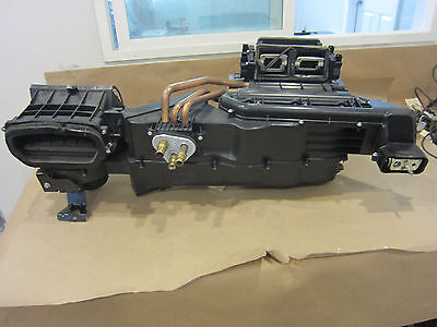 Ferrari California. Complete AC Evaporator Unit. Part# 69881200