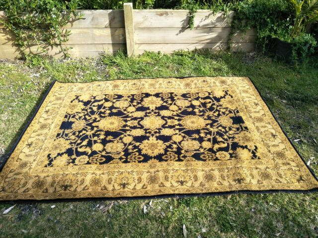 Large Rug For Rugs Carpets