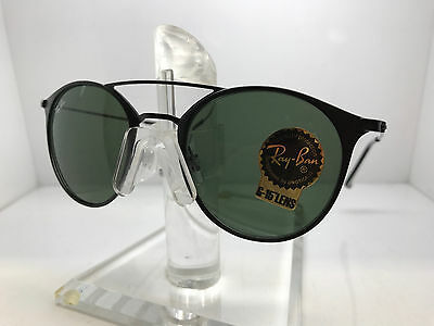 3258d18b3e0d8 עזרים משקפי שמש לנשים ועזרים משקפי שמש - חדש עם תגיות  פשוט לקנות ...