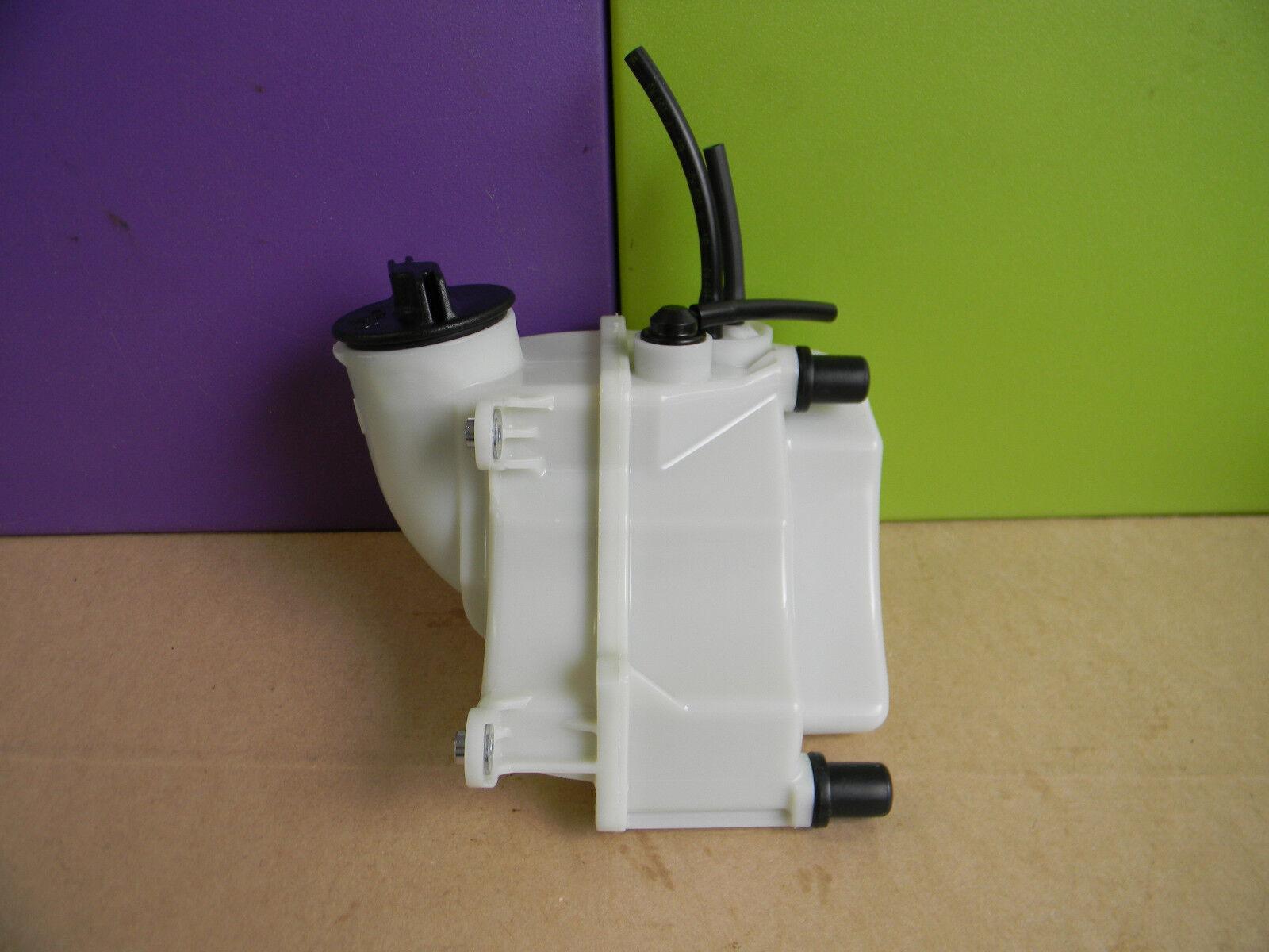 Stihl Weedeater Gas Tank : Stihl trimmer fs gas fuel tank new oem