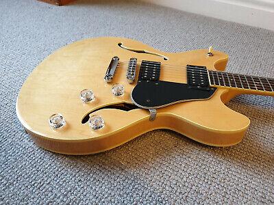 Washburn HB 30 Electric Guitar !!!SUPERB!!!