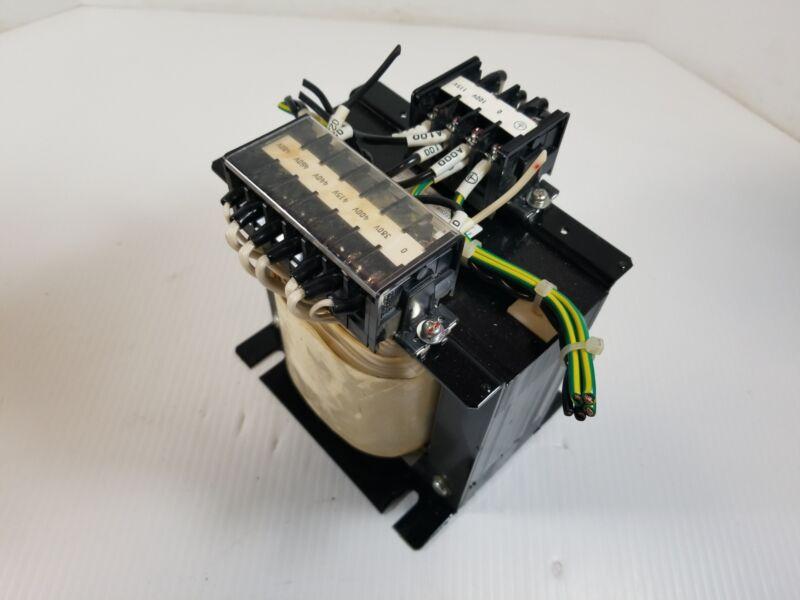 Kyoshin DGTN-00004 Transformer 570VA