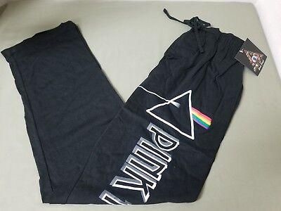 Pink Floyd Lounge Pants (new pink floyd mens sleep lounge pants. )