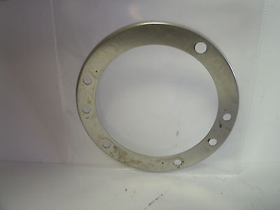 S-229-5 USED NEWELL CONVENTIONAL REEL PART Click Spring