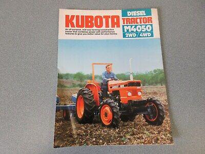 Workshop Manual Kubota Kh 36-151 Serie Bagger Gräber