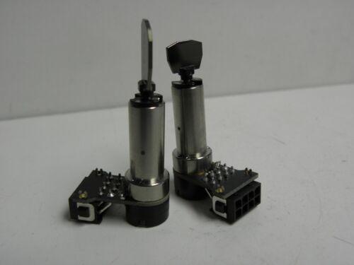 Cambridge Technology Galvanometer 6210H one set