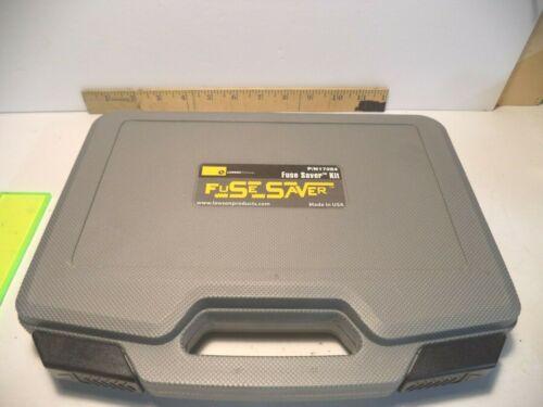 Lawson Fuse Saver Kit P/N 17084 ( U.S.A. Made )