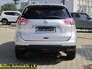 Nissan X-Trail 1.6 DIG-T N-Vision Connect Style 7-Sitze