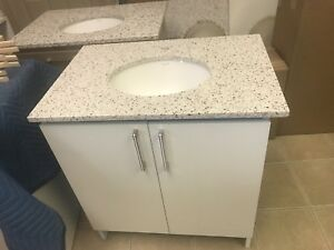 30 inch brand new vanity special price