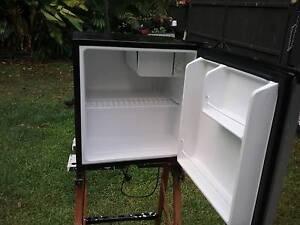 Bar fridge Parramatta Park Cairns City Preview