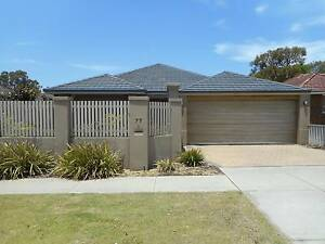 Karrinyup, 77A Pascoe Street, Luxury 3 Bedroom 2 Bathroom Home Karrinyup Stirling Area Preview