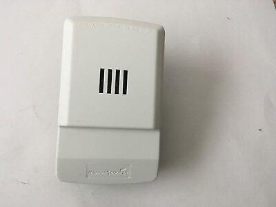 Nib New Wheelock Lhnw Fire Alarm Signaling Remote Horn White
