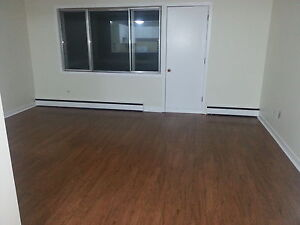 1 BEDROOM IN HALIFAX'S NORTH END JULY 1ST