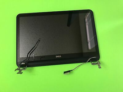 """Dell inspiron 15.6/"""" 15-3521 Genuine LCD HD Touch Screen Display GLP"""