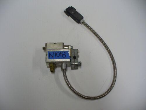 One Module Glue Gun for Nordson 2300, 3000 & Problue Glue Tanks