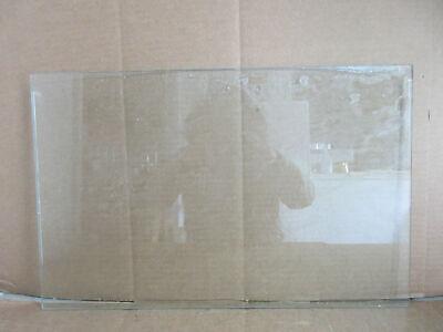 Kenmore Frigidaire Range Inner Door Glass Part # 316237100