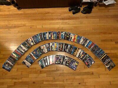 **YOU CHOOSE** Premium Blu-Ray Slip Covers