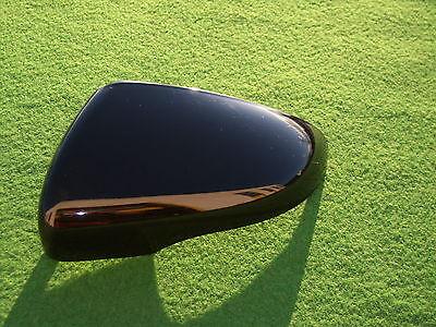 golf 6 spiegelkappen gebraucht kaufen nur 4 st bis 70. Black Bedroom Furniture Sets. Home Design Ideas