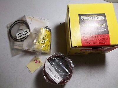 New In Box Chesterton Shaft Seal 880e-16 Ru Cbs 054113 173-2