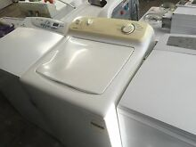 Heavy Duty Simpson esprit 6.5 kg top loader washing machine Beeliar Cockburn Area Preview