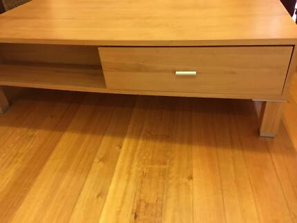 Coffee Table IKEA In Good Condition
