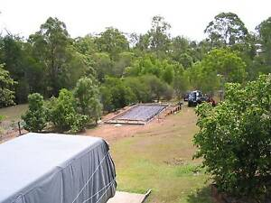 Caravan Cover Gympie Gympie Area Preview