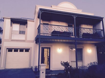 Break of lease expressions of interest  Largs Bay Port Adelaide Area Preview