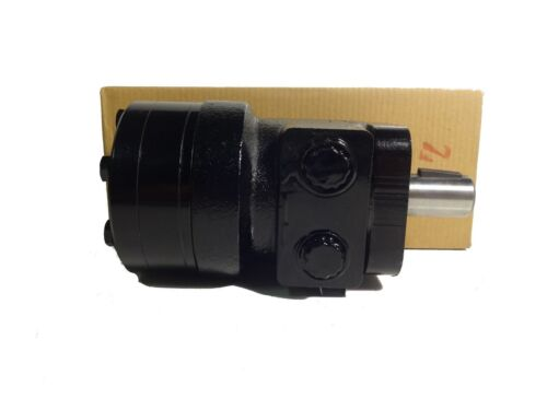New Aftermarket Replacement For Danfoss © 151-2348 Free Shipping