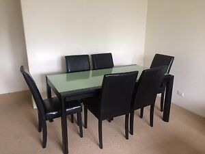 Fantastic Furniture Dining & Living Room Furniture Mosman Mosman Area Preview