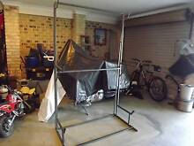 Double Kayak Stand Redbank Plains Ipswich City Preview