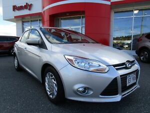 2012 Ford Focus SE, FINANCE AVAILABLE