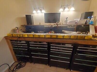 Whelen 72-84 Edge 9000 Lightbars Custom Order Required Message Us