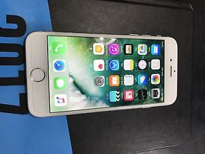 Iphone 6. 128gb Adelaide CBD Adelaide City Preview