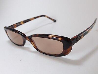 Солнцезащитные очки Guess GU 298 Babydoll