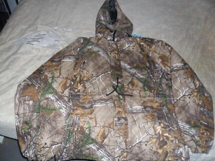 Hunting Jacket Australia Hunting Jacket