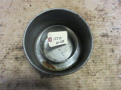 John Deere 60 620 630 Air Cleaner Oil Bowl