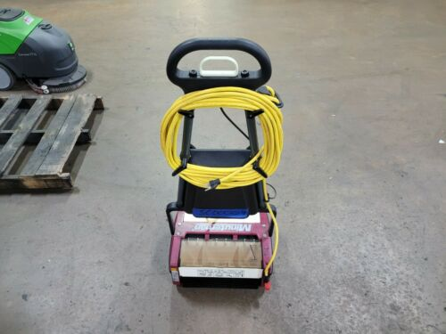 NEW 2018 MINUTEMAN M12110 WALK BEHIND AUTO SCRUBBER