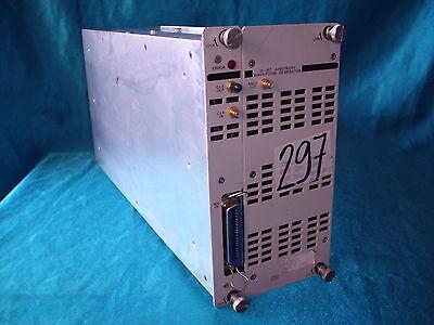 Hp 94803-61072 9480361072 Waveform Generator