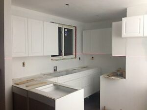 Kitchen Install and Furniture Assembly services  Kitchener / Waterloo Kitchener Area image 5