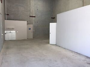 Capalaba Commercial building for lease Capalaba Capalaba Brisbane South East Preview