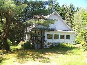 Maison - à vendre - Saint-Calixte - 12827480