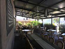 Restaurant for Sale Mossman Cairns Surrounds Preview