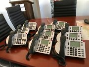 Shoretel IP Phones for sale Victoria Point Redland Area Preview