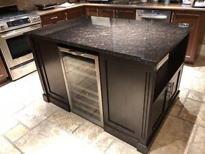Kitchen Island for sale