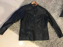 WOMENS JACKET SIZE 16 Point Cook Wyndham Area Preview