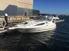 Bayliner 2855 Myaree Melville Area Preview